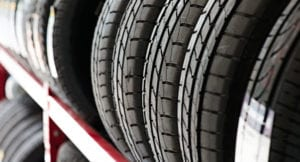 Tires Fairview Heights IL