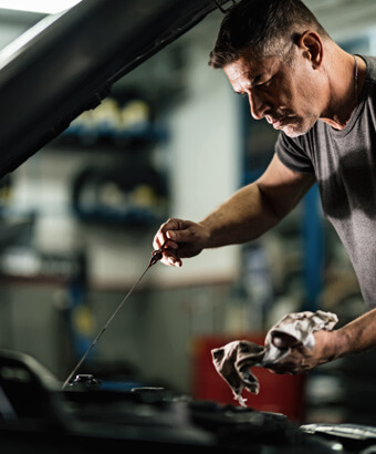 Improve Car Performance with Auto Maintenance in Belleville IL