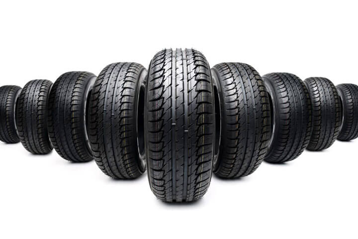 New Tire Facts in Belleville IL Area